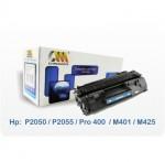 Toner Compatível HP CE505