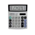 Calculadora de Mesa PC-086 Procalc