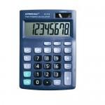 Calculadora de Mesa PC-818 Procalc