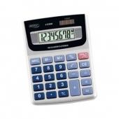 Calculadora de Mesa cc2000 BRW