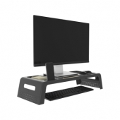 Suporte Monitor LCD Waleu