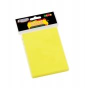 Anote e Cole 76x102 Amarelo BRW