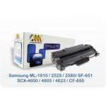 Toner Compatível SAMSUNG D105