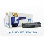 Toner Compatível HP CE278