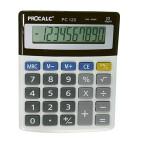 Calculadora de Mesa PC-120 Procalc