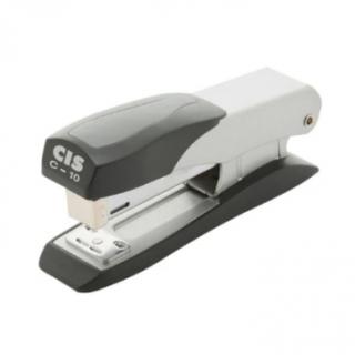 Grampeador C-10 p/25fls CIS