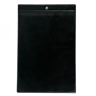 Porta Documento Vertical CNPJ DEO
