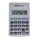 Calculadora de Bolso PC-082 Procalc