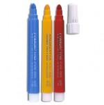 Caneta Hidrocor Color Compactor