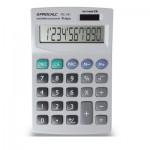 Calculadora de Mesa PC-101 Procalc