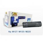 Toner Compatível HP CF283